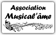 Association Musical'âme